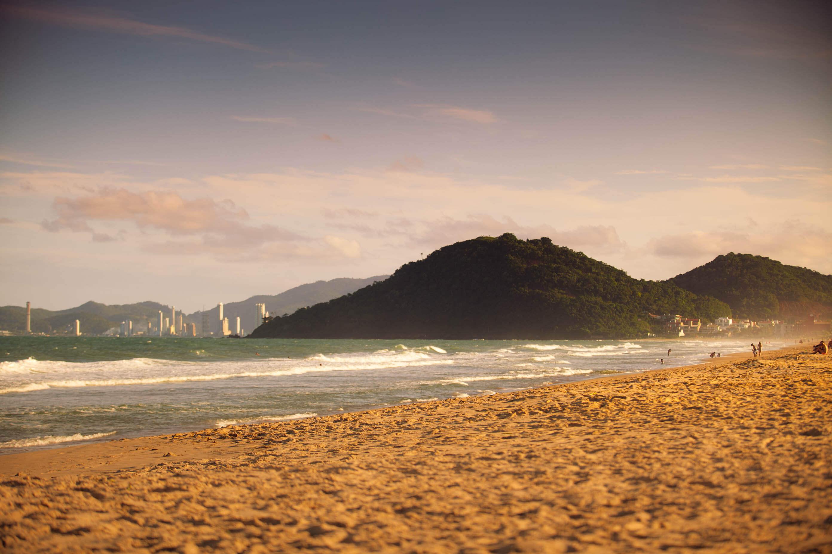 praiabravavistacentralbc (1)