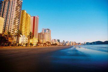 praiacentralbc