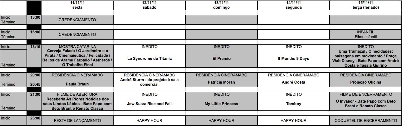 agenda-cineramabc