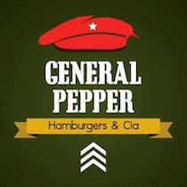 general peppers