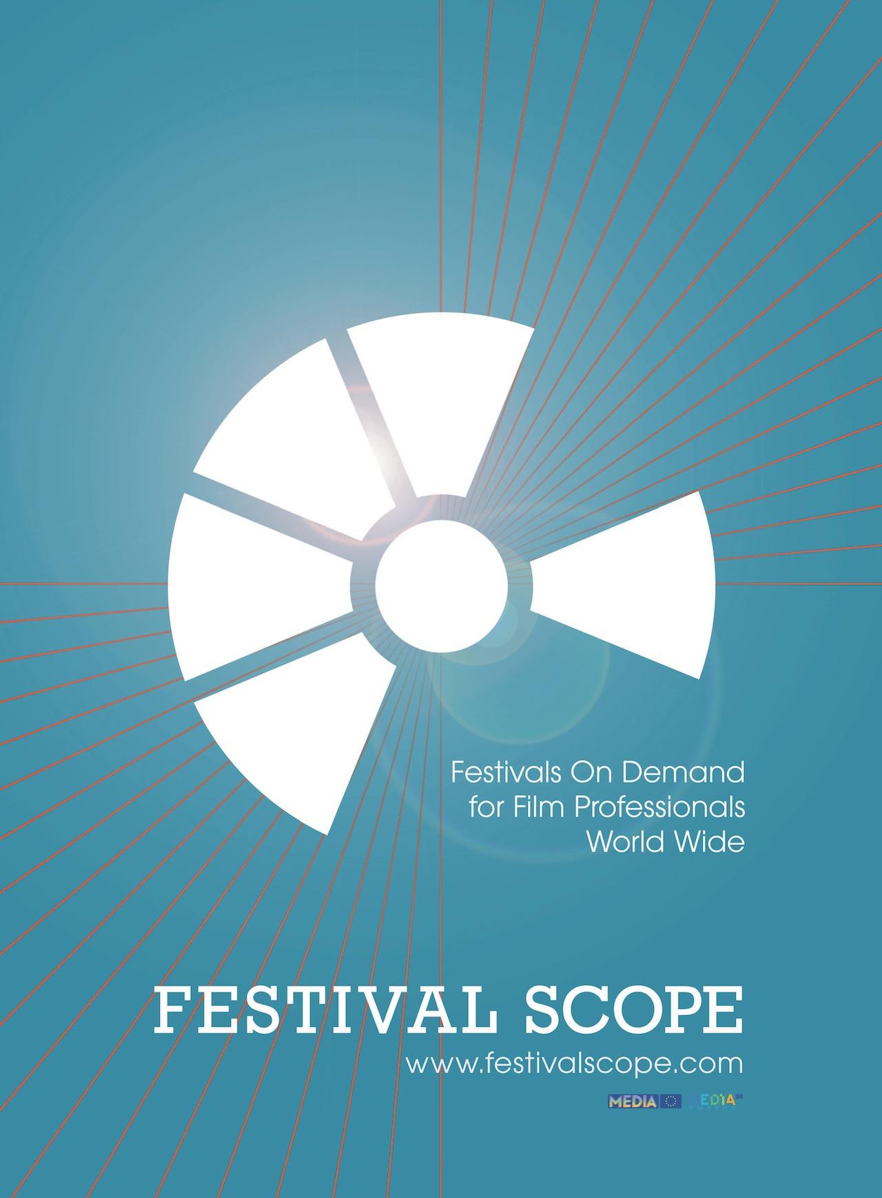 festivalscope