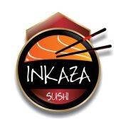 Inkaza Sushi