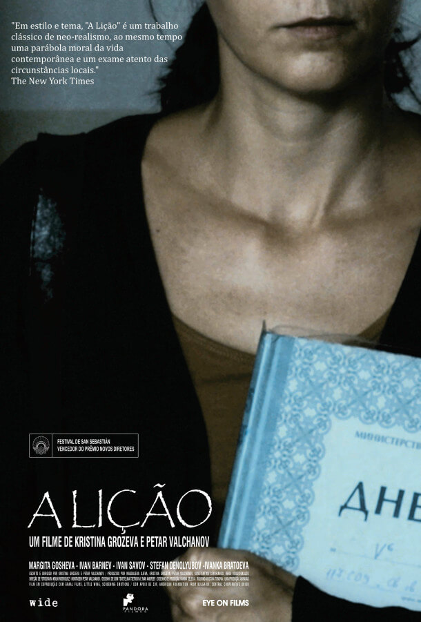 alicaoposter01