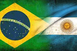 brasil-argentina
