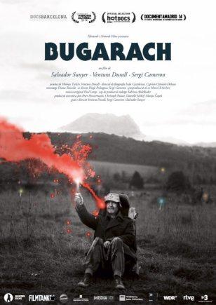bugarachposter01