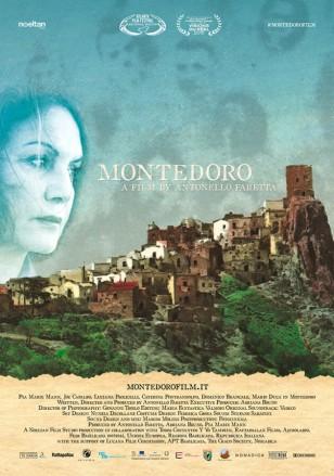 montedoroposter01