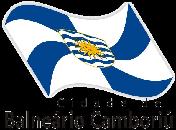 bandeira_pmbc