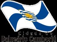 bandeira_pmbc.png