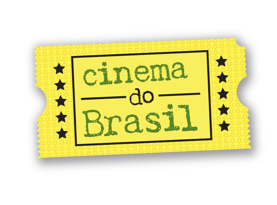 cinemadobrasil