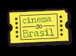 cinemadobrasil