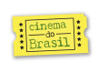 cinemadobrasil.png
