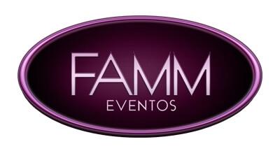 FAMM-avatar