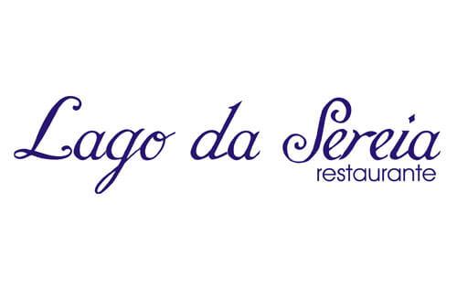 lago_da_sereia.jpg
