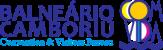 logo-balneario-convention-bureau