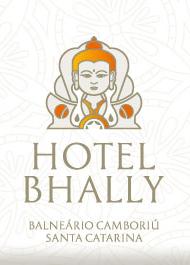 logo-bhally.png