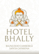 logo-bhally.png