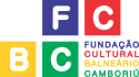 logo-fcbc.png