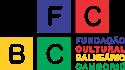 logo-fcbc.png
