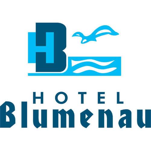 logo-hotel-blumenau.jpg
