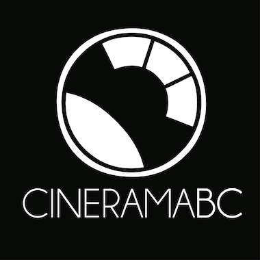 logocineramabc-03small.png