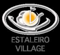 logoestaleirovillage.png