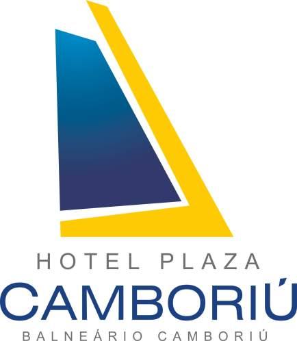 marca-hotel-plaza-camboriu-nova-azul.jpg