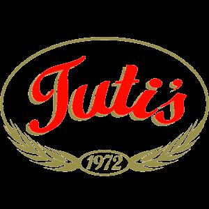 marca-tutis-300x300.png
