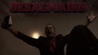 desalmados_cineramabc