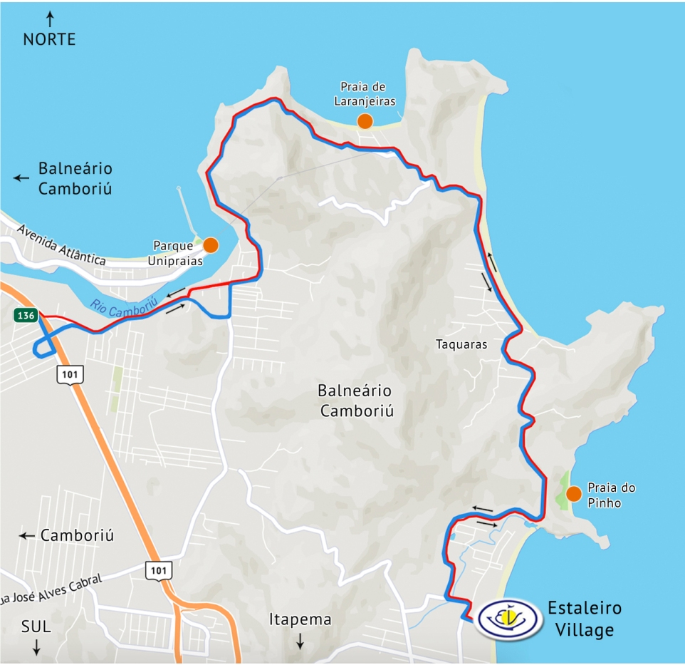Mapa_Laranjeiras.jpg